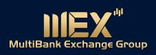 MEX Group