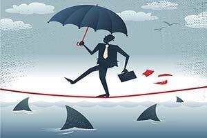 Forex risk management