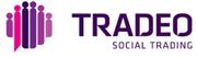 Tradeo