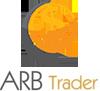 ARBTrader