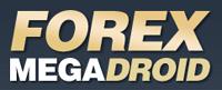 Forex Megadroid EA