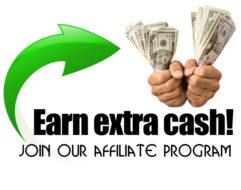 make money with forex affiliate program