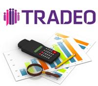 tradeo signal provider