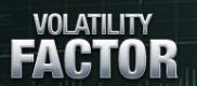 volatility factor ea