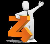 zulutrade signal provider
