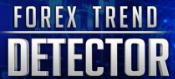 Forex Trend Detector EA