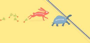 investment vs speculation