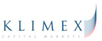 Klimex Capital Markets
