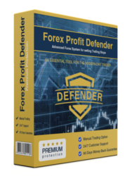 Product name order type cost usd forex megadroid