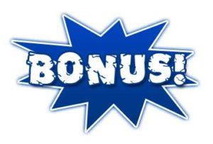 forex broker bonus
