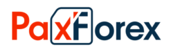 paxforex broker
