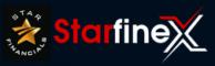 StartFinex